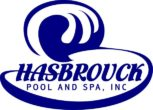 Hasbrouck Pool and Spa, INC.